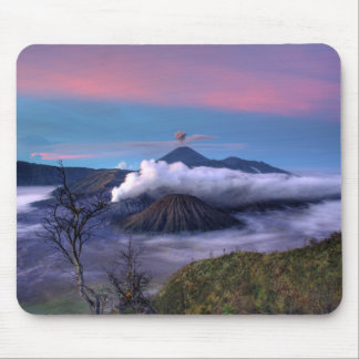Mystic Fantasy Mouse Pad