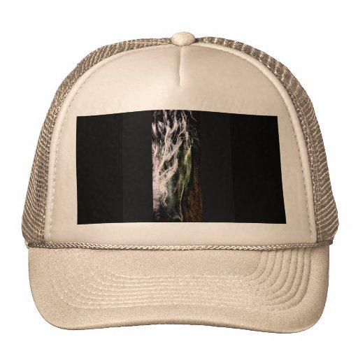 Mystic Friesian Hat