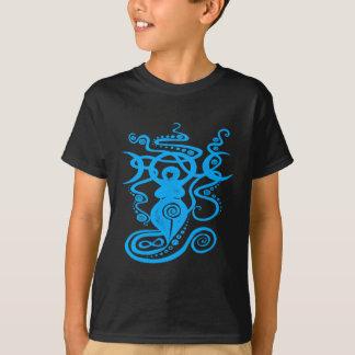 Mystic Goddess 2 T-Shirt