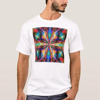 Mystic Healing Art T-Shirt