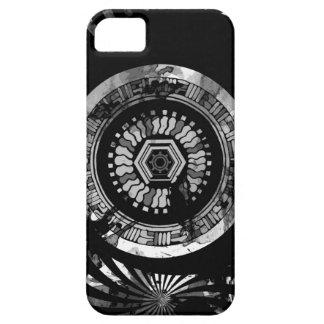 Mystic iPhone 5 Cases