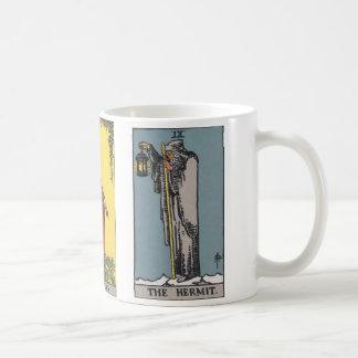 Mystic Journey Mug