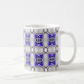 Mystic Kalei Coffee Mug