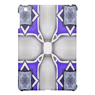 Mystic Kalei iPad Mini Cover