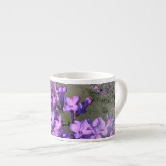 Mystic Lilac Espresso Cup