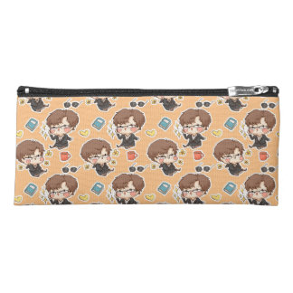 Mystic Messenger : Jaehee Pencil Case