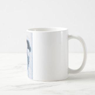 Mystic Mistress Coffee Mug
