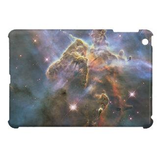 Mystic Mountain iPad Mini Case