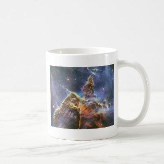 Mystic Mountain Mugs