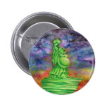 Mystic Offering Button