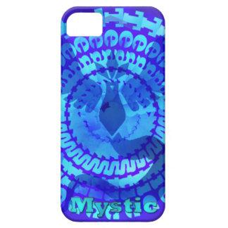 Mystic phone case 2