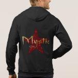 Mystic Pullover