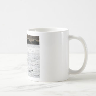 Mystic River Coffee Mug