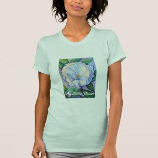 Mystic Sunkissed Moonflower T-shirt