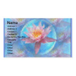 Mystical 3.5x2 inch Business Card