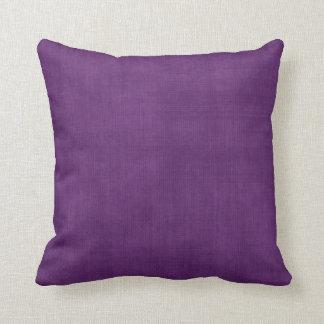 Mystical and Spiritual Throw Pillows