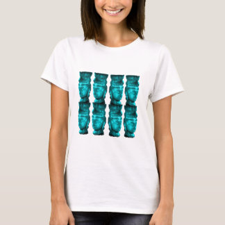 Mystical Asian Artifact T-Shirt