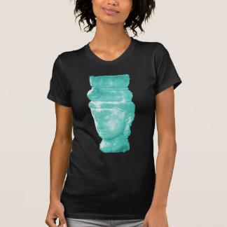 Mystical Asian Artifact Shirts