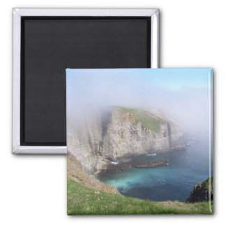 Mystical Cove Magnet