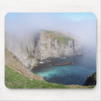 Mystical Cove Mouse Pad