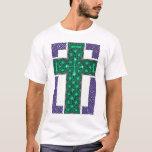 Mystical Cross shirt