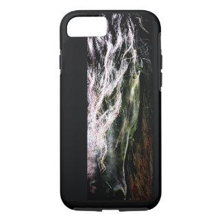 Mystical Friesian iPhone 7 Case