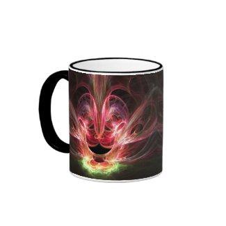 Mystical Glow Mugs