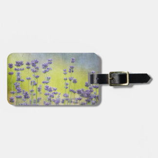 Mystical Luggage Tags