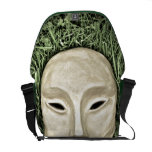 Mystical Nature Courier Bags