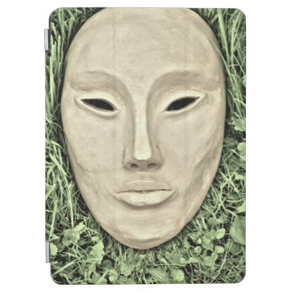 Mystical Nature iPad Air Cover