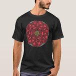 Mystical Rose shirt (adjusted)