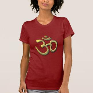 Mystical Syllable T-Shirt