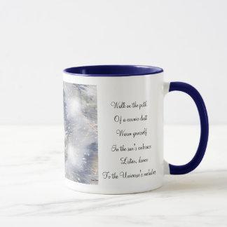 Mystical Voyage Mug