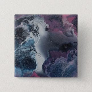Mystical Wave Button