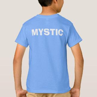 MysticTees T-Shirt