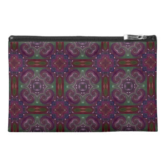 Mystique Travel Accessories Bag