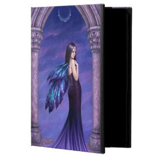 Mystique Fairy Art iPad Air Case