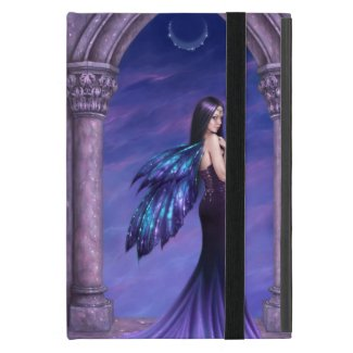 Mystique Fairy Mini iPad Air Case