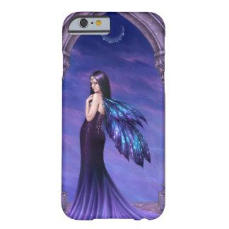 Mystique Galaxy Wing Fairy iPhone 6 Case