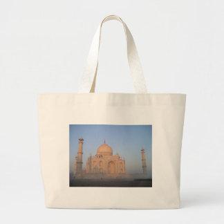 Mystique Taj Mahal Bag
