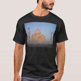 Mystique Taj Mahal T-Shirt