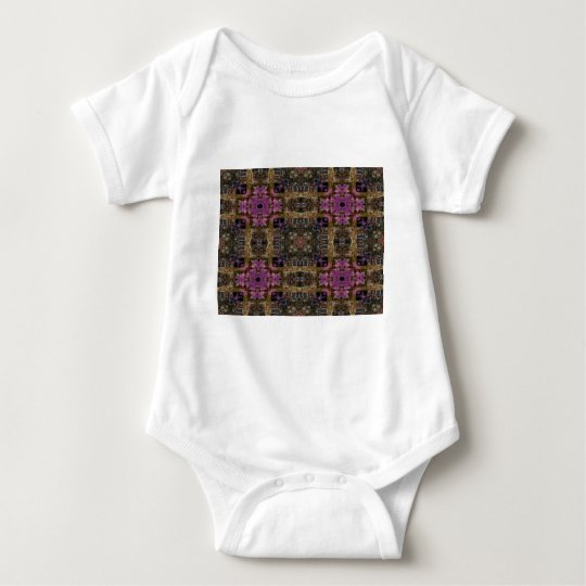 mystore2art.jpg baby bodysuit