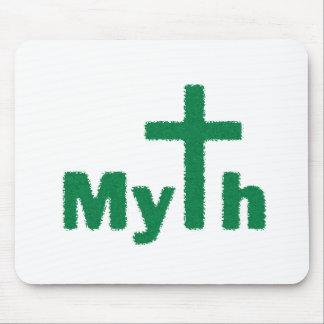 Myth Mouse Pad
