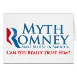 Myth Romney Card