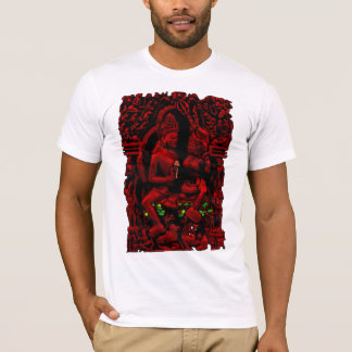 Mythic Lovers T-Shirt