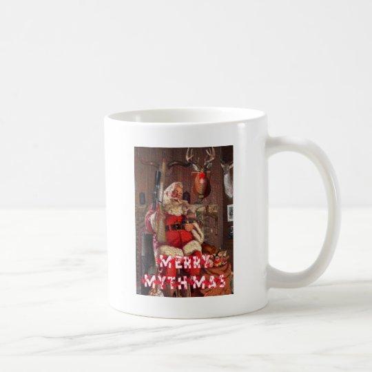 mythmas26b coffee mug