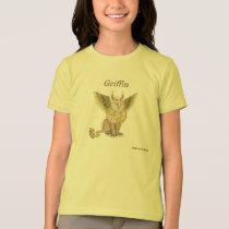 Mythology 109 T-Shirt