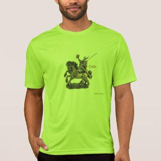 Mythology 112 tee shirt