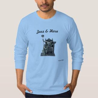 Mythology 16 T-Shirt