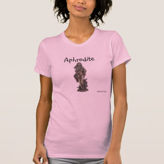 Mythology 2 T-Shirt